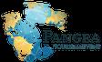 Pangea Tourism & Event